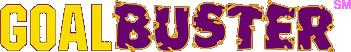 goalbuster logo
